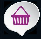 icon-retail